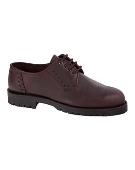 Zapato Cartujano