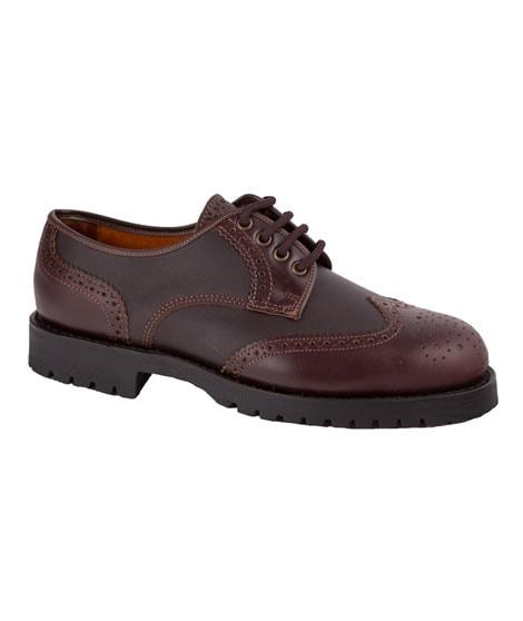 Zapato Pala Vega Casta